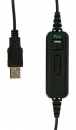 IPN USB Adapter IPN110 NEU